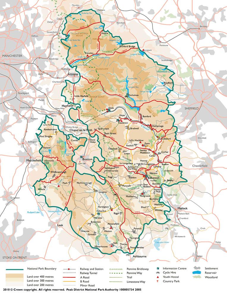 pdnpa-map