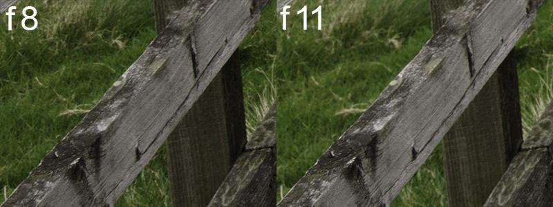 f8-11_corner