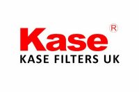 Kase Equipment