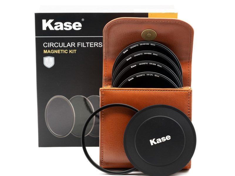 Kase-UK-82mm-5-kit